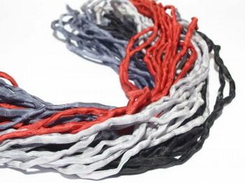 Seidenbänder, länge 1m