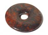 35mm Donut Brekkzien Jaspis
