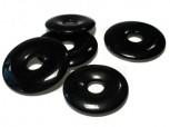 35 mm Donut Onyx B