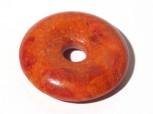 30mm Donut Schaumkoralle
