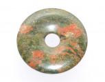 40 mm Donut Unakit